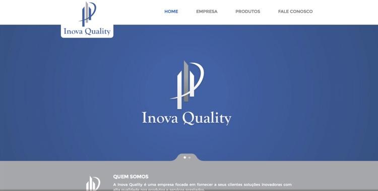 Inova Quality