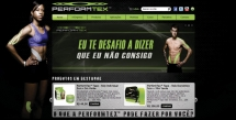 Performtex Brasil