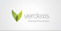 Verdexis