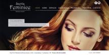 Santa Feminice Beauty Studio