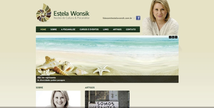 Estela Wonsik