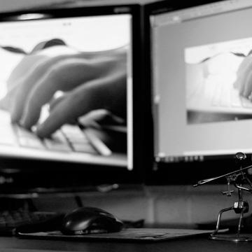 Agência Digital Campinas - NEO Internet